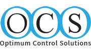 Optimum control solutions